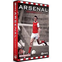 Arsenal Classics 1