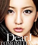  Dear J
