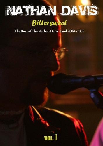 Bittersweet Volume I