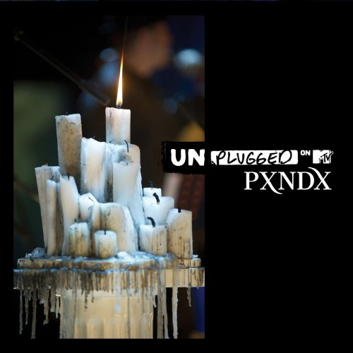 Panda: MTV Unplugged