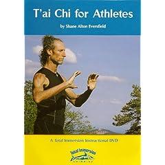 Tai Chi for Athletes