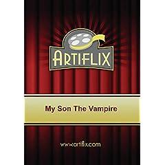 My Son The Vampire
