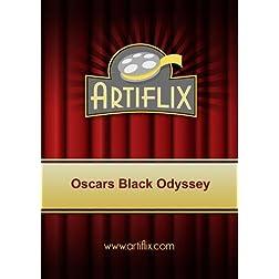 Oscars Black Odyssey