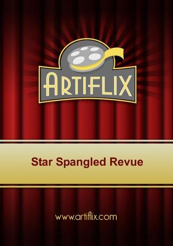 Star Spangled Revue