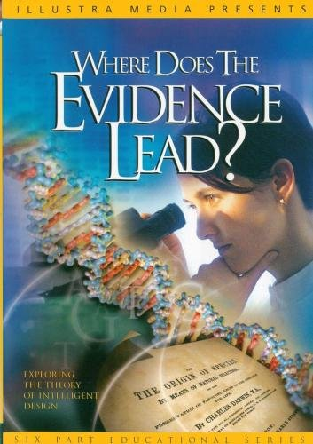 Where Does the Evidence Lead?