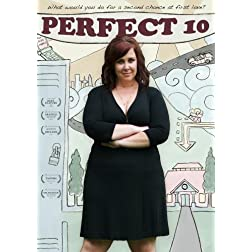 Perfect 10