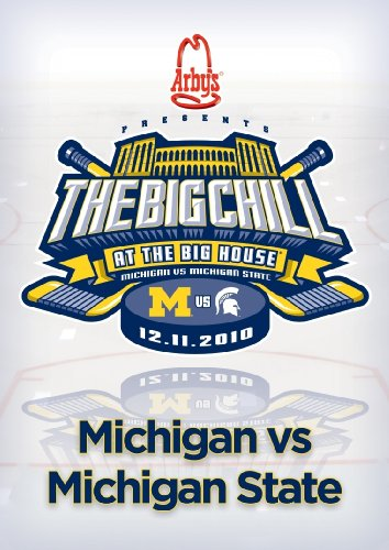 Big Chill at the Big House, The
