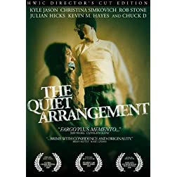 The Quiet Arrangement