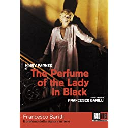 The Perfume of the Lady in Black (Il Profumo della Signora in Nero)