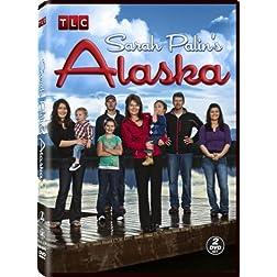 Sarah Palin's Alaska