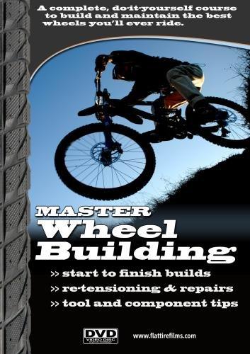 Master Wheelbuilding