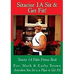 Sitacise 1A Sit & Get Fit!