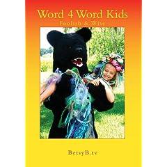 Word 4 Word Kids