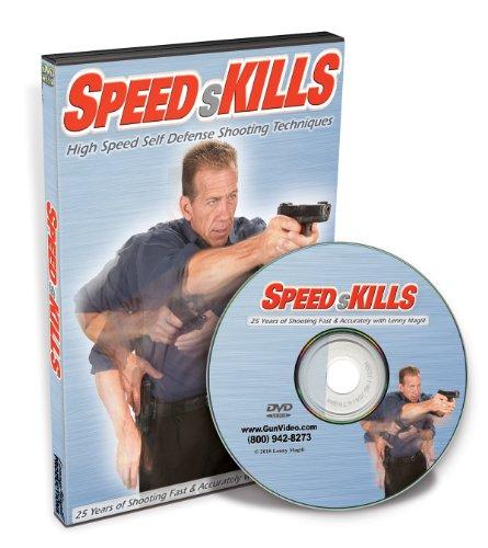 Speed sKills