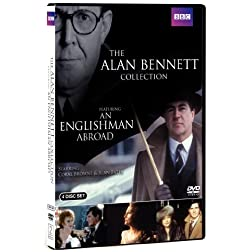 Alan Bennett Collection