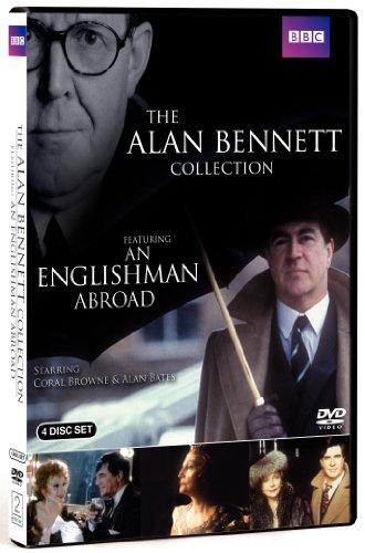 Alan Bennett Collection