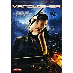Vanquisher