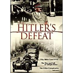 Hitler's Defeat - 5 Documentaries