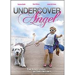 Undercover Angel