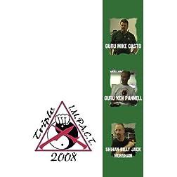 Triple I.M.P.A.C.T. 2008