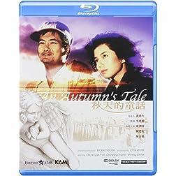 An Autumns Tale [Blu-ray]