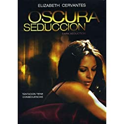 Oscura Seduccion