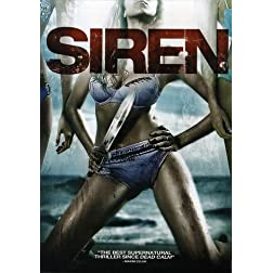 Siren