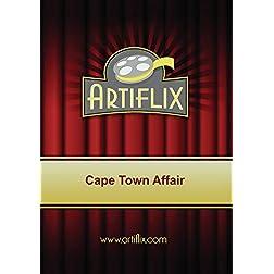 Cape Town Affair
