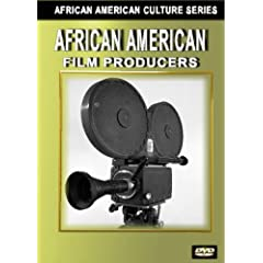 African American Film Producers (Black History)