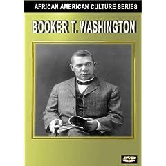 Booker T. Washington (Black History)