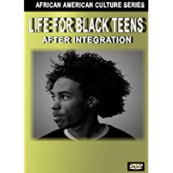 Life as a Black Teen after Integration (Black History)