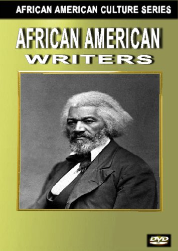 Frederick Douglass (Black History)