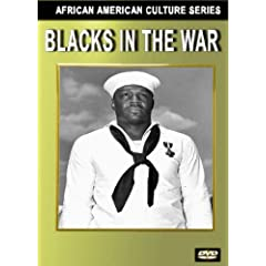 Blacks in the War (Black History)