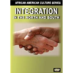 Integration in the North and South (Black History)