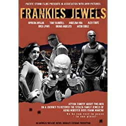 Frankie's Jewels