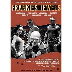 Frankie's Jewels