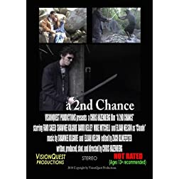 A 2nd Chance