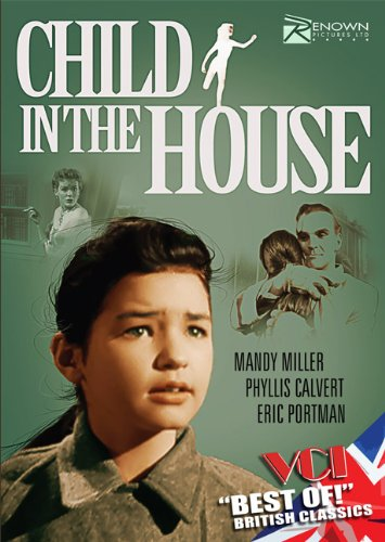 Child In The House (Best of British Classics)