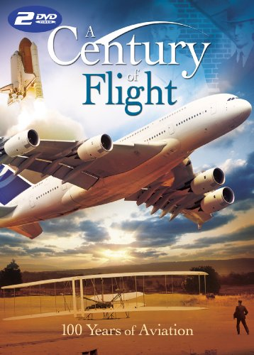 Century of Flight (2-pk)
