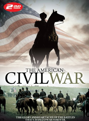 American Civil War (2-pk)