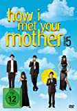 Cover DVD-Box