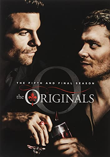 Les Miserables: The 25th Anniversary Concert