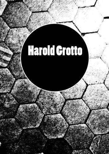 Harold Grotto