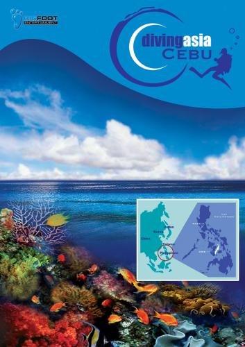 Dive Asia: Cebu