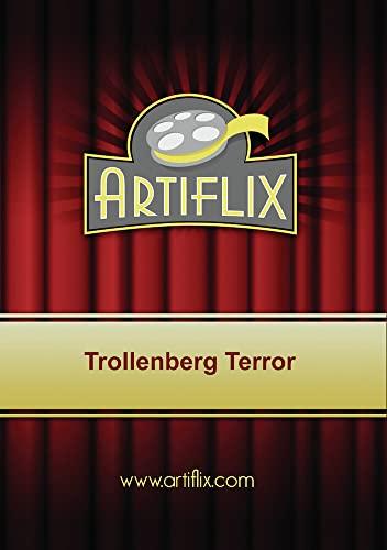 Trollenberg Terror
