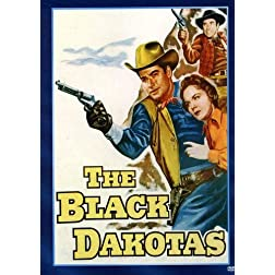 The Black Dakotas