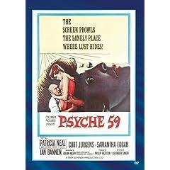 Psyche 59