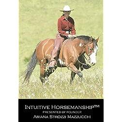 Intuitive Horsemanship(tm)
