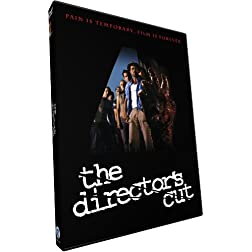 The Director's Cut NR