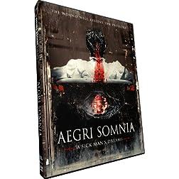 Aegri Somnia NR